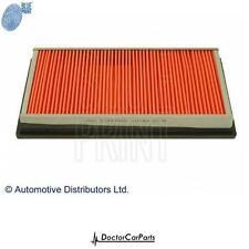 Air Filter for NISSAN ALMERA 1.8 00-on QG18DE N16 TINO Hatchback MPV Saloon ADL