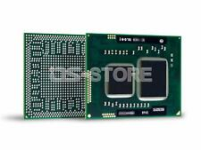 Intel i3-330um slbug Mobile CPU Processor Socket g1 bga1288 1.2 GHz 3 Mo 2 coeurs