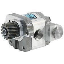 1685031M92 Power Steering Pump For Massey Ferguson 50E 50H 60H