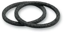 Vance & Hines Exhaust Gaskets - 22899 - for Harley Davidson