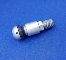 Aluminium Ventil REIFENDRUCK SENSOR VENTIL / RDKS KIT TPMS RDK Alu 5-Teilige Set
