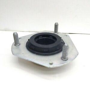 Halterung Stoßdämpfer A Sprung Vorderseite Mazda 2 Original D65134380B