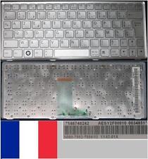 Clavier Azerty Français SONY VPC W217 148748242 AESY2F00010 N860-7882-T004/02