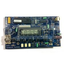 AutoPilot 837N Display Control Board for Pool Pilot Total Control 75003