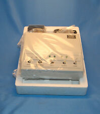 Tandy Printer Interface Selector 3 Cat No. 26 2844 - Vintage