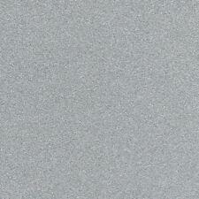 Artes Manualidades A4 Tarjeta De Brillo Blanco 180gsm