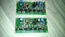 pira compressor limiter PIRA LIMITER FM BROADCAST RF BROADCAST FM TRANSMITTER