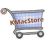 KMacStore