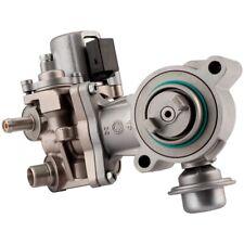 Car Fuel Pump Module 2710703401 For Mercedes-Benz C250 SLK250 1.8L 2012-2014