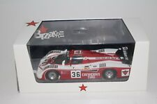 1/43 Scale Bizarre Model Sehcar Ford #36 Le Mans 1983 BZ483, Boxed