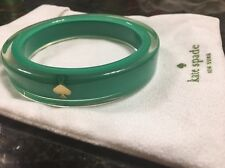 Kate Spade Bracelet Bangle