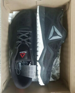 SALE Reebok Crossfit Classic Trainers Ross Workout Tr 2.0  Size 11.5