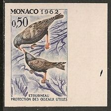 Monaco 2590 complete.issue. Never Hinged 2002 Museum For Preh Unmounted Mint