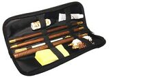 Bisley 12 Gauge Pouch Cleaning Kit Hunting/Shooting