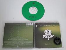 FLEETWOOD MAC/GREATEST HITS(WARNER BROS. RECORDS 925 838-2) CD ALBUM