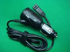 MITAC CAC-051-00U-29 5V 1A 1000mA Micro-USB Car Charger for Android Smart Phone