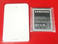 Samsung GB/T18287-2000 Cell phone 3.7V Li-Ion Battery 1650mAh 6.11Wh + CHARGER