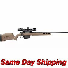 Magpul Hunter 700L Stock Fits Remington 700 Long Action Mag483 Same Day Shipping
