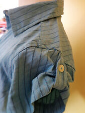 Bluse The North Face Damen Gr. XS  kurzarm sportlich outdoor Hemd