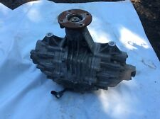 09 10 11 12 13 ACURA TL 3.7L AWD  REAR DIFFERENTIAL CARRIER OEM I