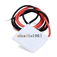 TEC1-04905 DC 5V 19.4W Thermoelectric Peltier Cooler Cooling 5V 19.4W Peltier