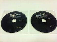 CD de musique cool album pour Pop