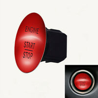 For Mercedes-Benz Engine Keyless Start&Stop Push Button Switch 2215450714 US