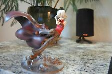 CANAAN : Canaan [1/8 Scale PVC Figure] Used