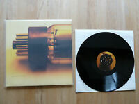 Porcupine Tree, we lost the skyline, LP, 2008, Progressive Rock