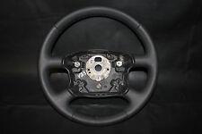 Original Steering Wheel Leather, Steering Wheel VW PASSAT b5 3b 3bg 3b0 96-05 NEW related v21