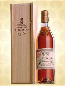 (EUR 498,57 / L) Cognac A.E.DOR Reserve No.8