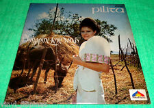 PHILIPPINES:PILITA CORRALES - Philippine Love Songs LP,OPM,rare,VHTF,Gate Fold