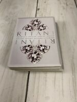 RITANI JEWELRY Playing  Cards Pictures Of Jewelry On Playing Cards 52 Cards