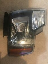 2009-2014 Ford F-150 Pickup Original Headlight RIGHT Pass Side AL34-13005-B OEM