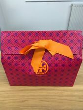 Aunthentic Tory Burch Ballet pump, size Uk 7. Brand new with box