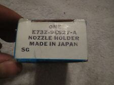 NOS 1987 FORD ESCORT 2.0L DIESEL ENGINE INJECTOR NOZZLE ASBY E73Z-9E527-A NEW