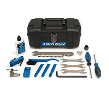 PARK TOOL HOME MECHANIC STARTER KIT FOR BICYCLE New