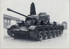 Great Britain Korean War (1950-1953) Militaria (1946-1960)