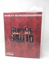 Harley Quinn ONE:12 SUICIDE SQUAD HARLEY QUINN ACTION FIGURE