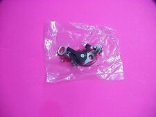 Honda 75 76 77 78 XL125 / 76 77 78 XL175 N.D. Type Points Made in Japan #107
