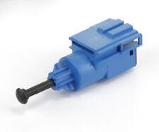 Pedal interruptor y sensor AUDI : SEAT : SKODA : VW : lemark lcsw007