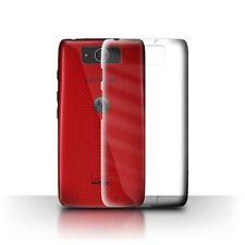 Étuis, housses et coques Motorola Droid 4 pour téléphone mobile et assistant personnel (PDA) Motorola