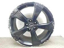 "2015 On Audi A3 RS3 8V 19"" ALLOY WHEEL 8Y0601025CG"