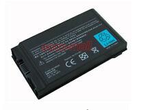 5200mAh Battery for HP NC4400 TC4400 NC4200 TC4200 PB991A HSTNN-IB12 HSTNN-UB12