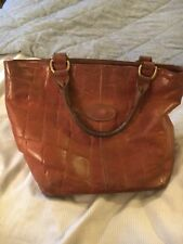 mulberry bag (used)