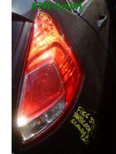 Bremsleuchte Rückleuchte Bremslicht Rücklicht Ford Fiesta 6 VI 4 türig rechts