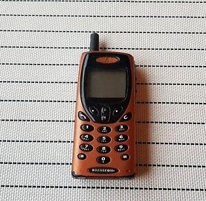 BENEFON TGP65EU vintage rare original phone mobile