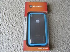 Brand New XtremeMac MicroShield Accents for iPhone 3G/ 3G S