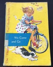 Softcover, Wraps Europe Children's Original Antiquarian & Collectable Books