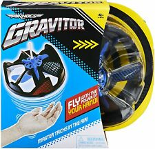 Air Hogs Gravitor with Trick Stick